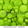 Stock Photo Abstract Background 98166539